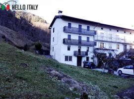 Италия недвижимость - большая база, фото, лучшая цена, скидки