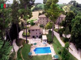 Купить квартиру в италии без посредников