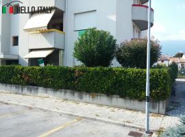 Аренда недвижимости в Италии - дома, квартиры