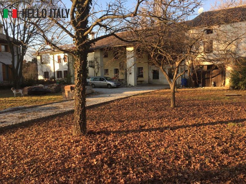 Недвижимость в Италии - Продажа дома, виллы, квартиры и