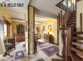 Купить дом маленькая италия кемерово