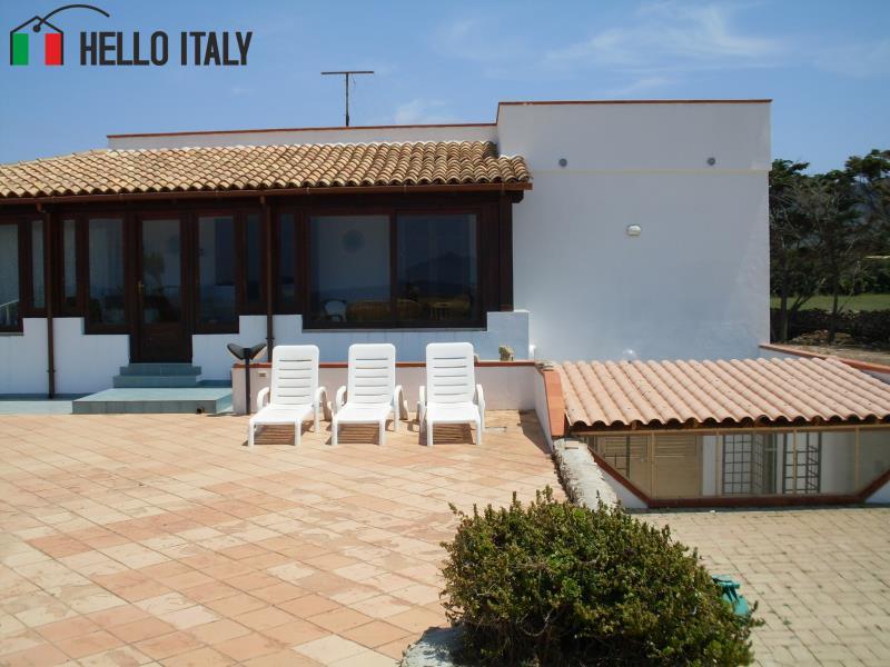 Punta Umbria Buy Property