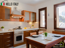 Недвижимость соловьева в италии