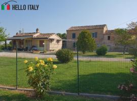 Как взять кредит на жилье в италии