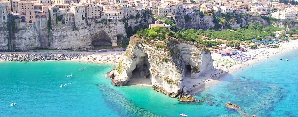 La Calabria Piace Agli Stranieri Le Ragioni Del Successo