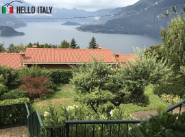 Apartment for sale in Perledo (Lombardy)