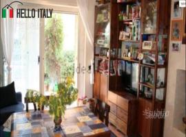Apartment for sale in Tivoli (Lazio)