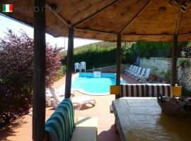 Villa for sale in Ancona (Marche)