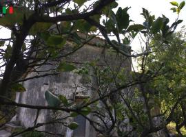 Cottage for sale in Carini (Sicily)