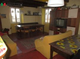 Cottage à vendre à Bardi (Emilie-Romagne)