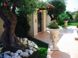 Vila à venda em Anzio (Lácio)