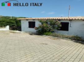 Vila à venda em Santa Teresa Gallura (Sardenha)