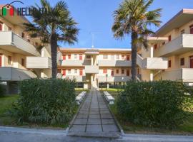 Apartment for sale in Fano (Marche)