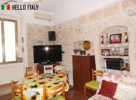 Apartment for sale in Trani (Puglia)