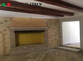 Appartement à vendre à Breganze (Venetie)