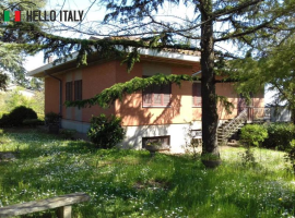 Villa zum Verkauf in Siena (Toskana)