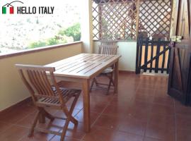 Wohnung zum Verkauf in Arbus (Sardinien)