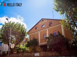 Villa for sale in Roma (Lazio)