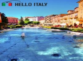 Apartamento en venta a  Acqui Terme (Piemonte)