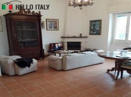 Villa à vendre à Ostuni (Pouilles)