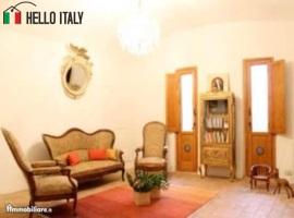 Casa adosada en venta a  Stimigliano (Lacio)