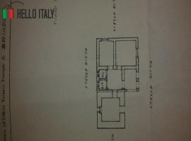 Cottage for sale in Ostuni (Puglia)