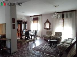 Wohnung zum Verkauf in Vibo Valentia (Kalabrien)