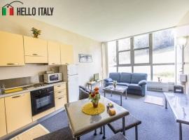 Apartment for sale in Ivrea (Piedmont)