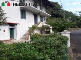 Cabana en venta a  Viola (Piemonte)