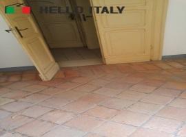 Palacio en venta a  Orciano di Pesaro (Marche)