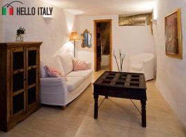 Hotel en venta a  Casperia (Lacio)