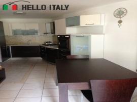 Apartamento en venta a  Vezzano (Trentin-Haut-Adige)