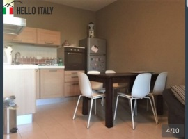 Apartment for sale in Pisa (Tuscany)