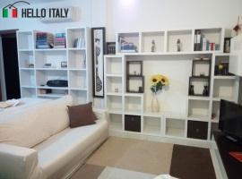 Apartamento à venda em Iglesias (Sardenha)
