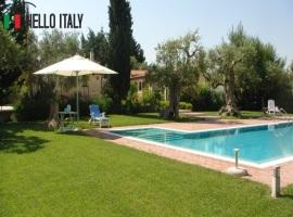 Villa for sale in Conversano (Puglia)