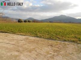 Mehr zum Verkauf in Castel di Sasso (Kampanien)