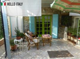 Villa zum Verkauf in Caprino Veronese (Venetien)