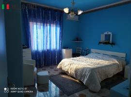 Appartement à vendre à Iglesias (Sardaigne)