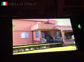 Villa for sale in Albano Laziale (Lazio)