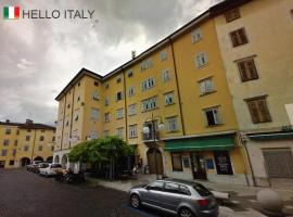 Wohnhaus zum Verkauf in Gorizia (Friaul-Julisch Venetien)