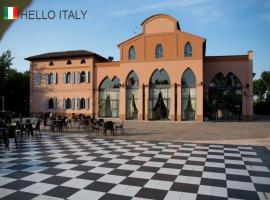 Other for sale in Modena (Emilia-Romagna)
