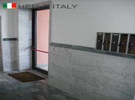 Apartment for sale in La Spezia (Liguria)