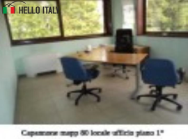 Otro à vendre à Pantigliate (Lombardie)