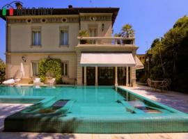 Villa for sale in Desenzano del Garda (Lombardy)
