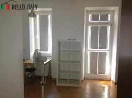 Wohnung zum Verkauf in Trieste (Friaul-Julisch Venetien)