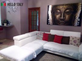 Apartamento en venta a  Gavi (Piemonte)