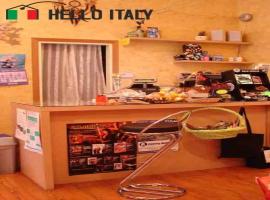Boutique en venta a  Ballabio (Lombardía)