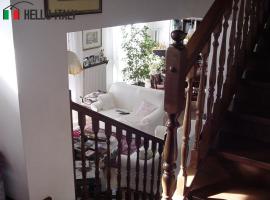 Vendere casa a varese provincia di varese - Immobiliari a varese ...