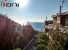 Wohnung zum Verkauf in Anzio (Latium)