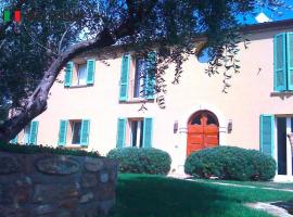 Villa à vendre à Pesaro (Marches)